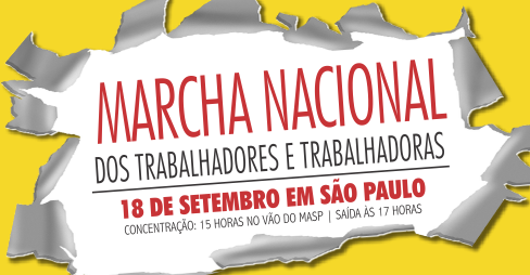marcha1809site