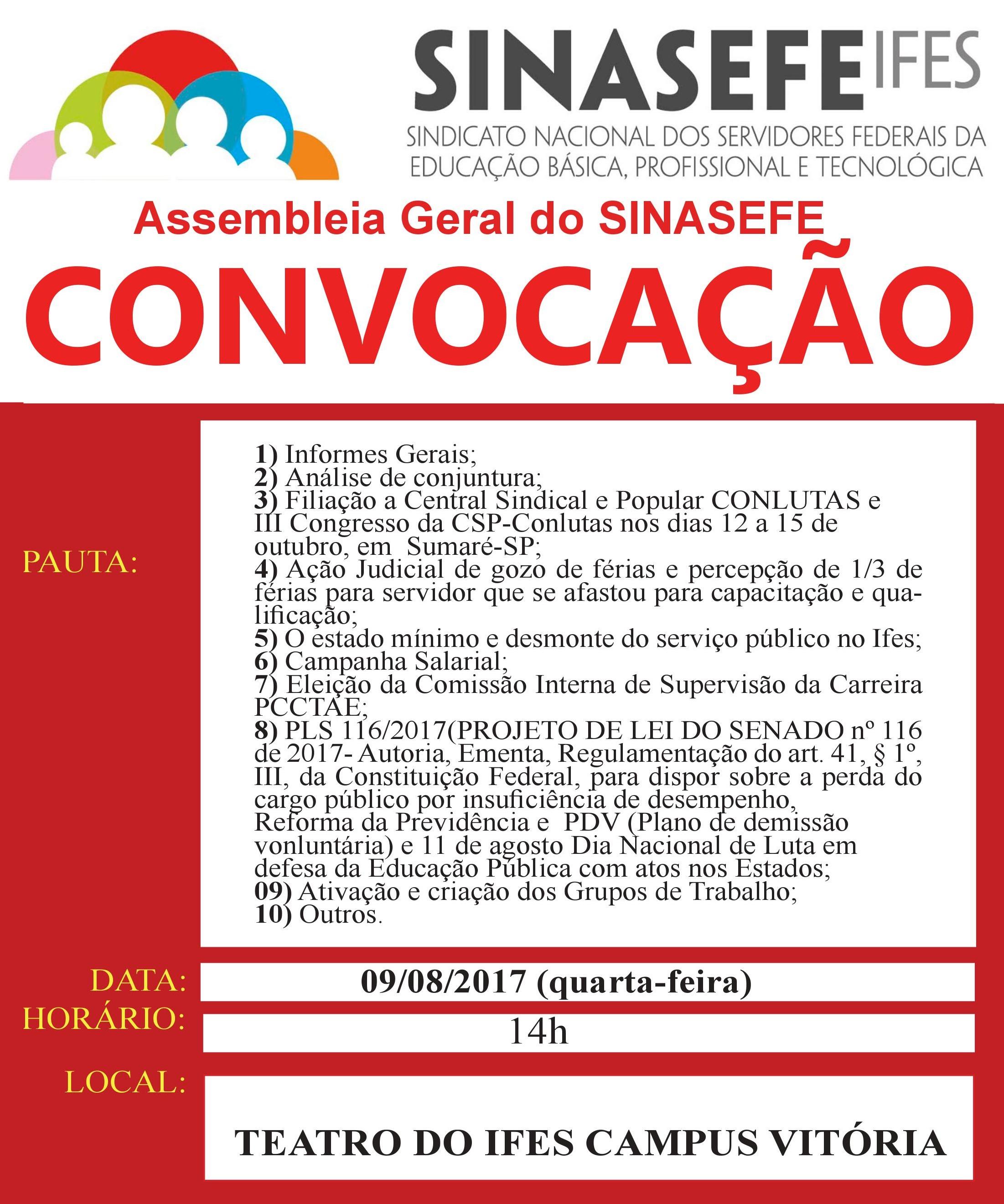 Convocação-para-assembleia-geral-09.08_retificacao_1