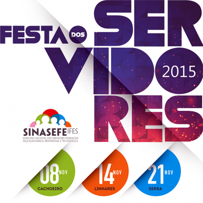 sinasefe_festa2015_posts1
