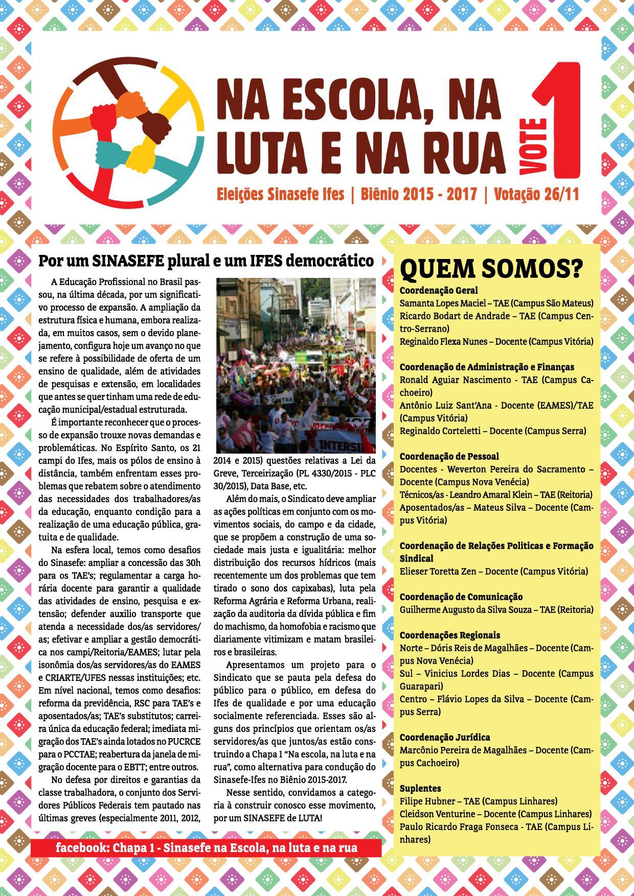 jornal_chapa1_sinasefe_WEB (1) (1)