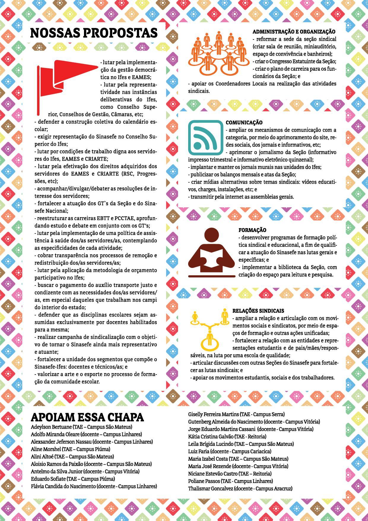 jornal_chapa1_sinasefe_WEB (1)2 (1)