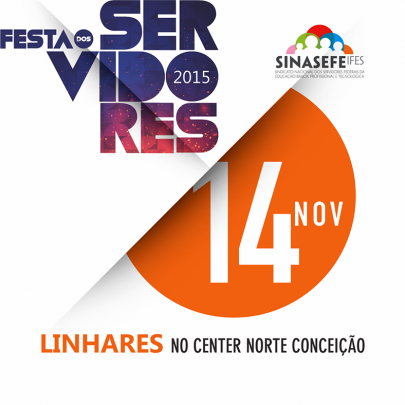sinasefe_festa2015_posts3