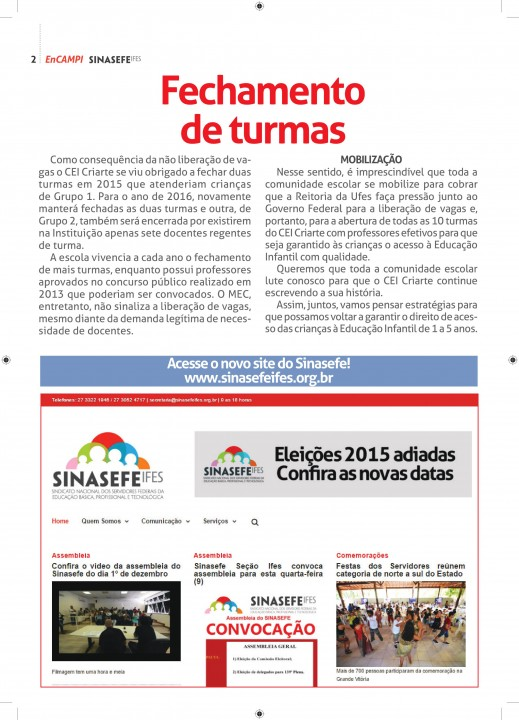 jornal_sinasefe_dez15 (2)