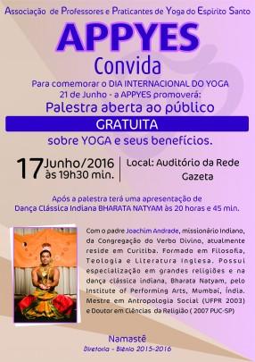 Convite -Dia Internacional - YOGA (1)