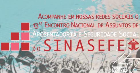 13enaass_site