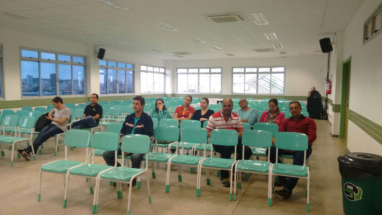 Reunião Piúma e Guarapari 28-07-16 III