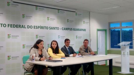 Reunião Piúma e Guarapari 28-07-16 IV