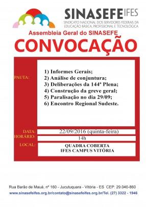 convocacao-para-assembleia-geral-22-09-divulgacao-em-jpeg-corrigida