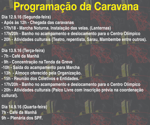 programacao-caravana-12-a-14-de-setembro