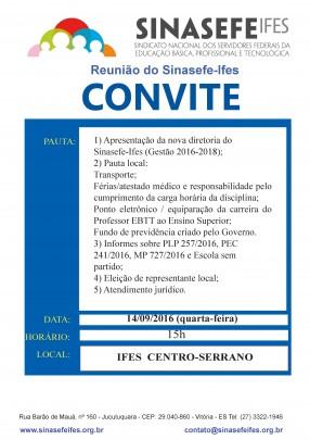 reuniao-diretoria-centro-serrano-14-09-16