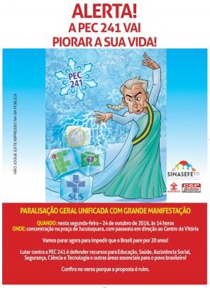 frente-do-panfleto-convite-24-de-outubro-de-2016-sem-marca-de-corte