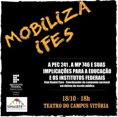 mobiliza-ifes