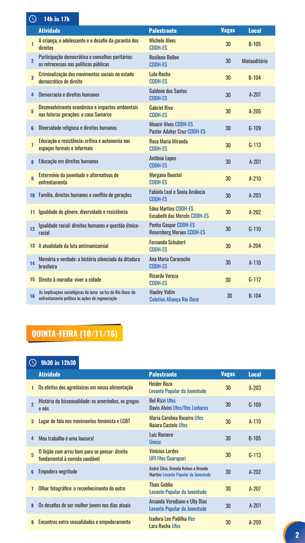 vi-seminario-de-humanidades-e-x-seminario-dos-tecnicos-industriais-2