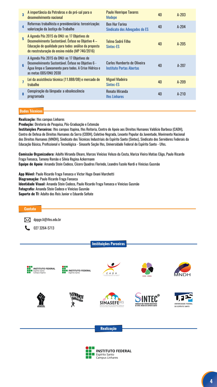 vi-seminario-de-humanidades-e-x-seminario-dos-tecnicos-industriais-4