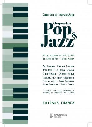 cartaz-orquestra-pop-e-jazz-em-jpeg