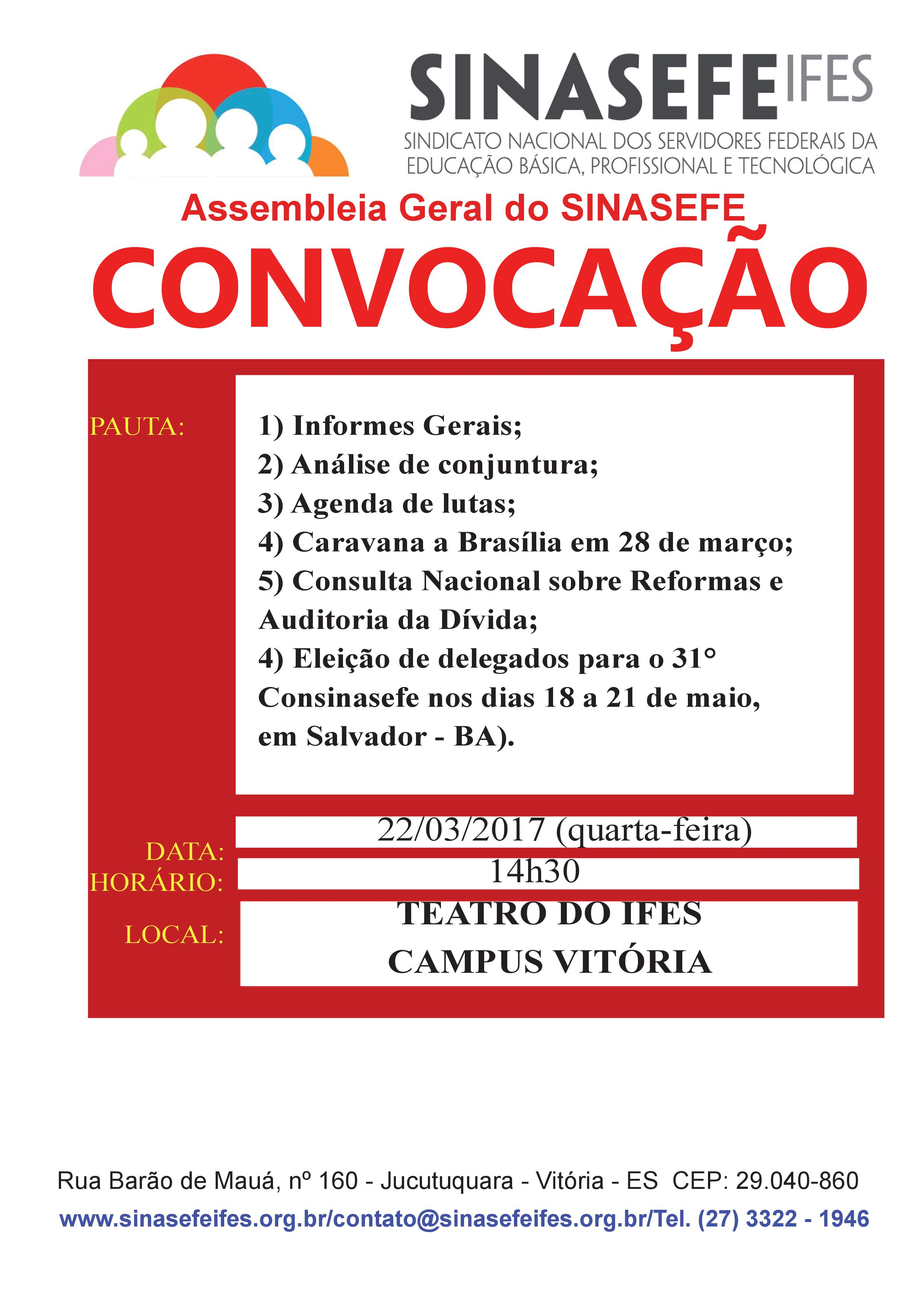 Assembleia Geral 22-03-17 (1)
