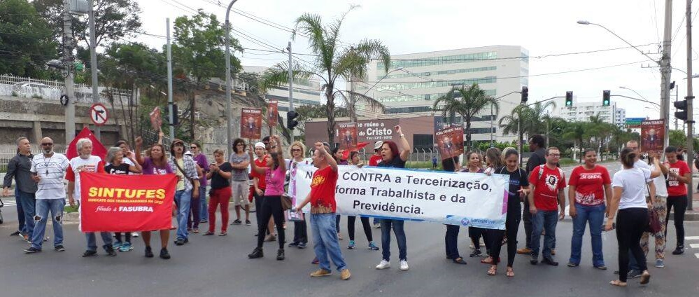 greve_geral_ato_28_abril_2017 (3)