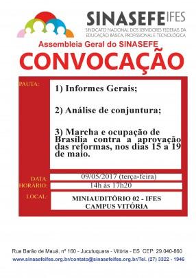 Convocação para assembleia geral- 09.05 Miniauditório 02 - em JPEG