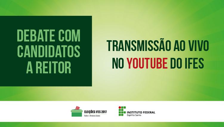 eleicoes_2017_debates_reitor_aovivo_twitter