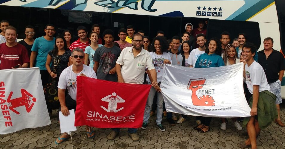 ocupe_brasilia