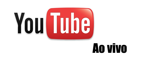 youtube-ao-vivo