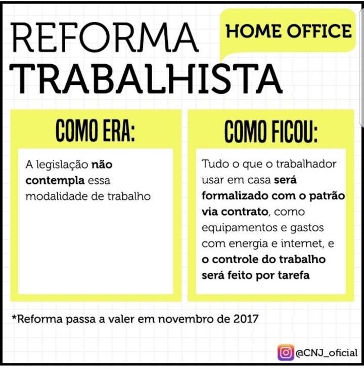 reforma_trabalhista (2)
