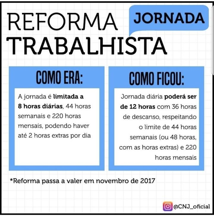 reforma_trabalhista (3)