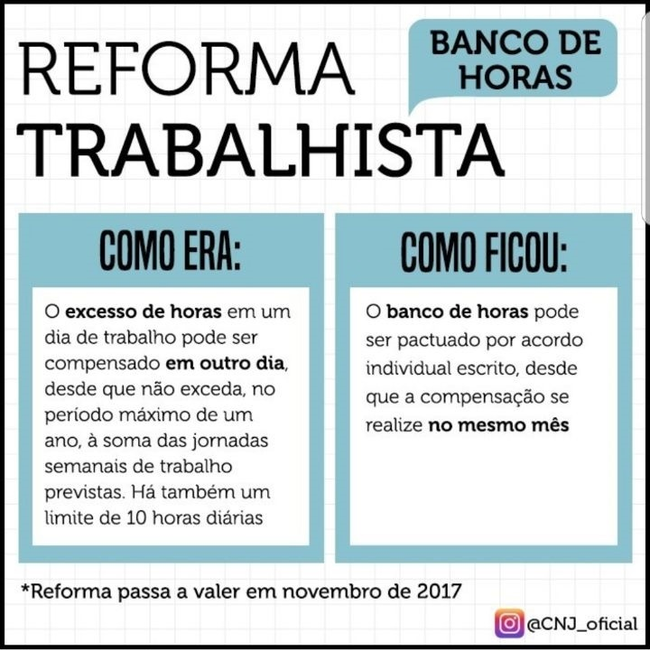 reforma_trabalhista (4)