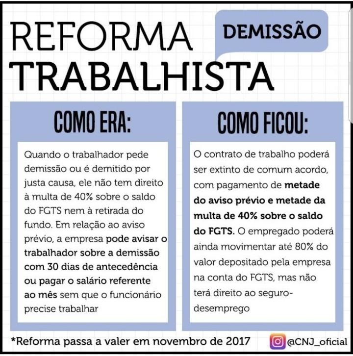 reforma_trabalhista (5)