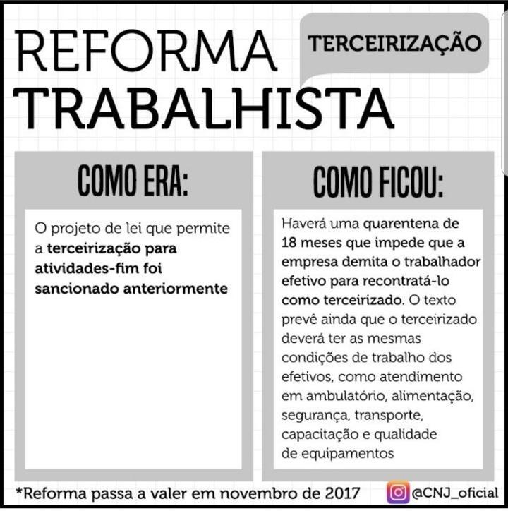 reforma_trabalhista (6)