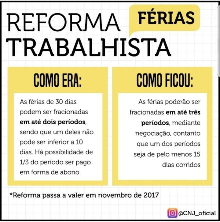 reforma_trabalhista (7)