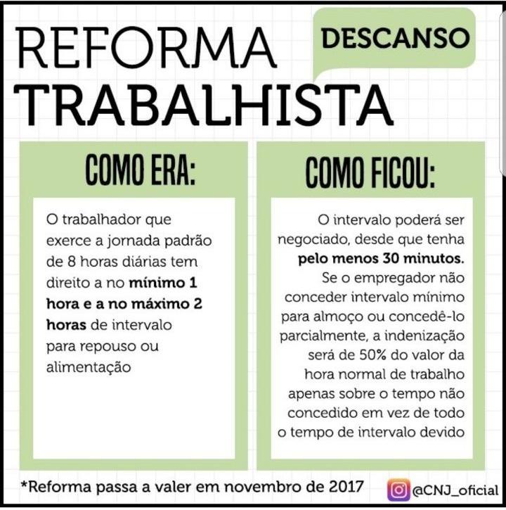reforma_trabalhista (8)