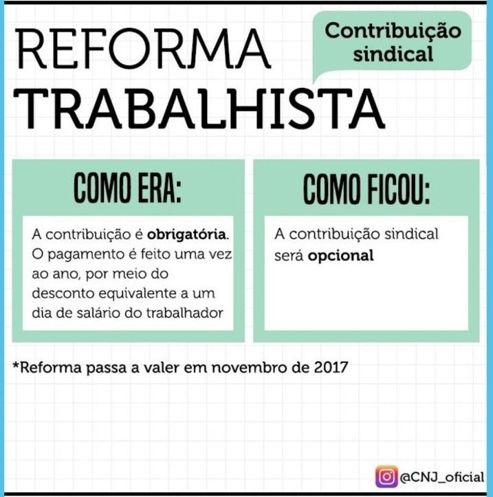 reforma_trabalhista (9)