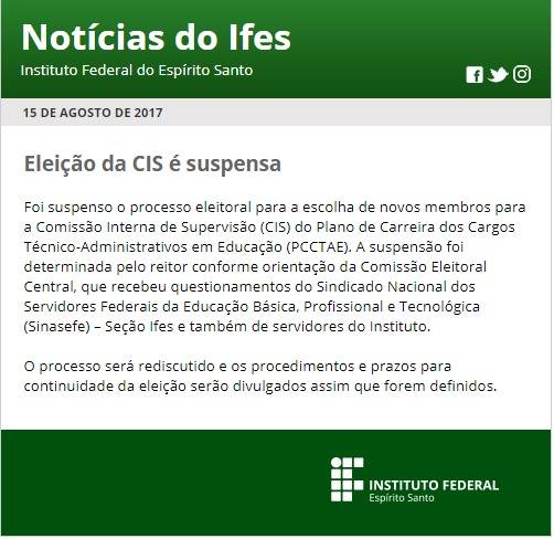 eleicoes_suspensas_1