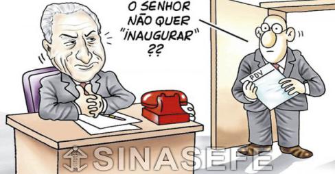 pdv_sinasefe