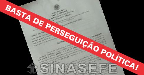 persegu_ifc_site