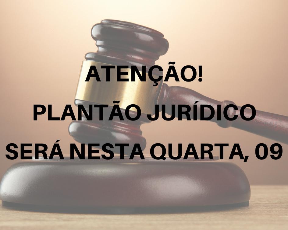 planta_juri_9_quarta_1