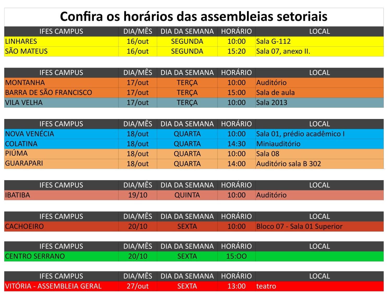 RELAÇÃO DE REUNIÕES_6-1