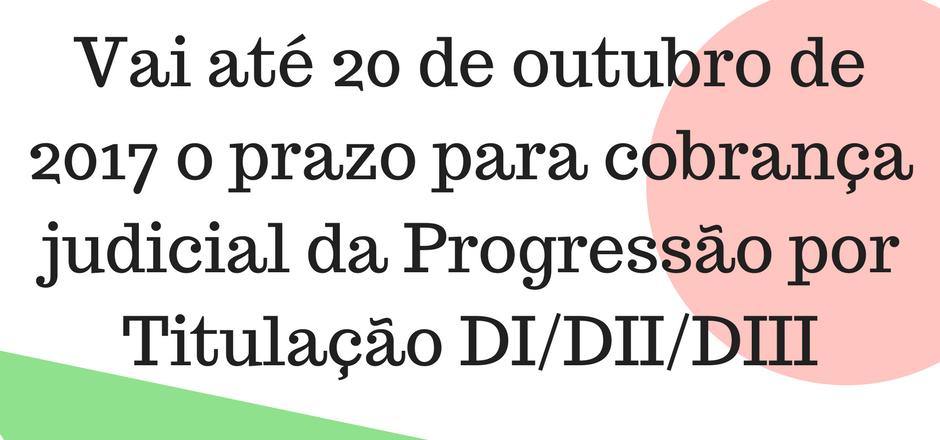 acao_sindicato_2017