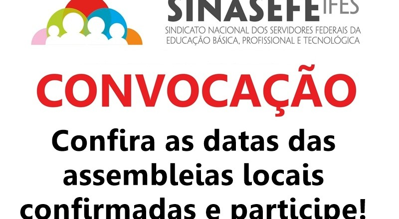 assembleia_local_2017