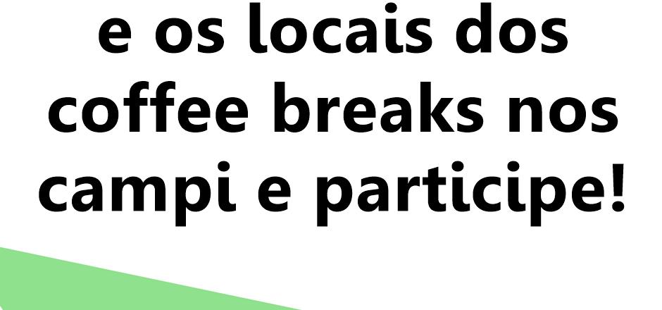 coffes_breaks_2017