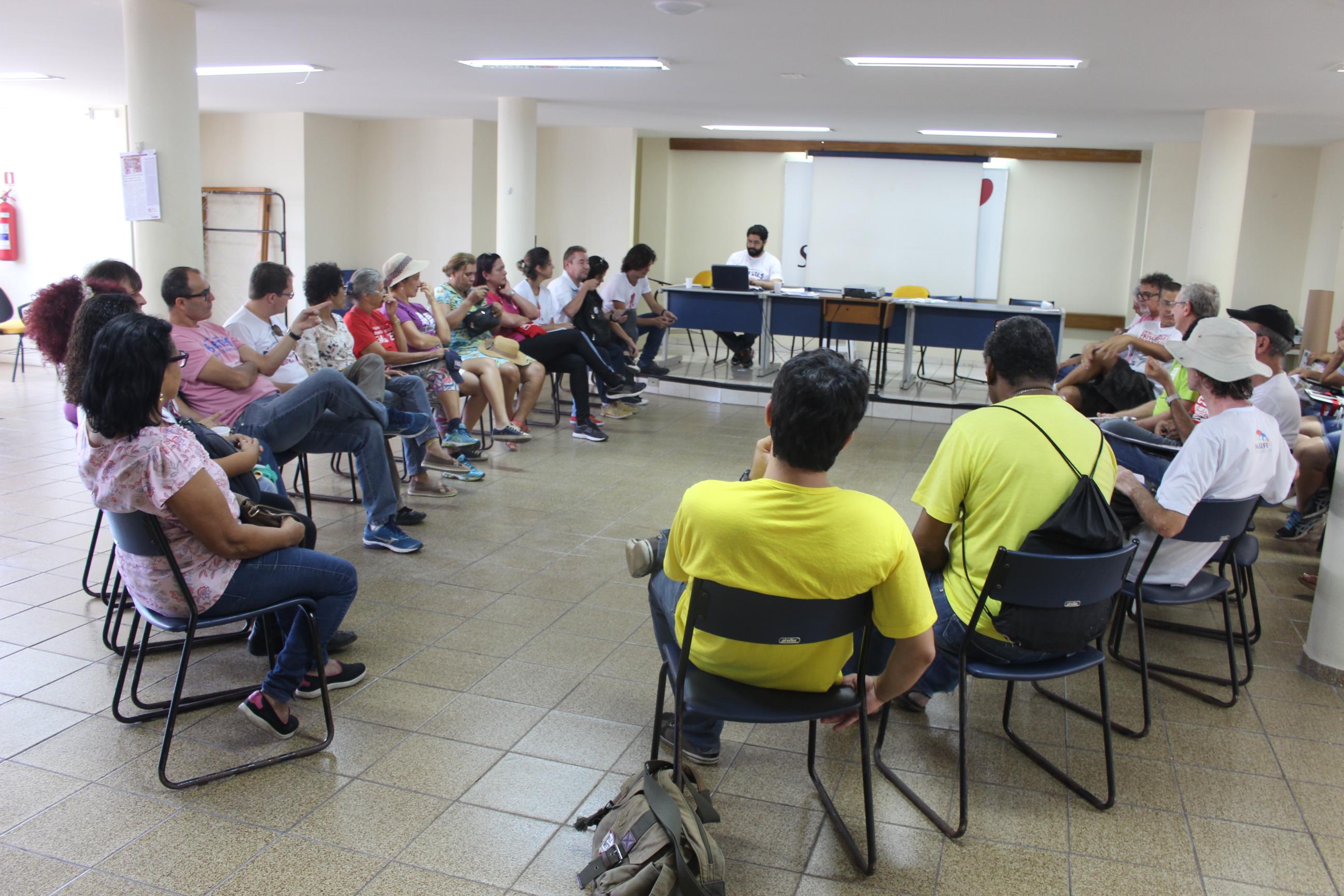 reunião_