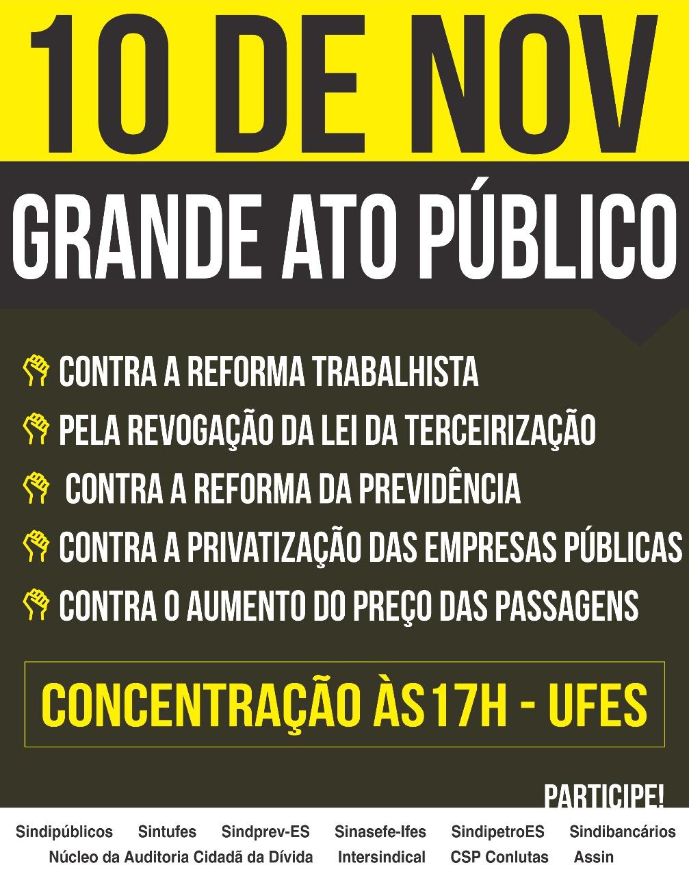 10_de_novembro_grande_ato_publico