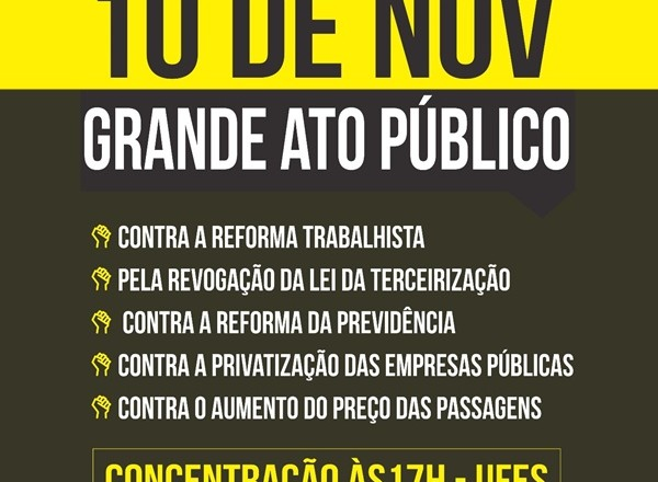 10_de_novembro_grande_ato_publico_destaque
