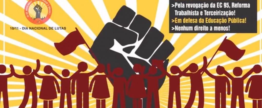 dia_nacional_de lutas_sinase