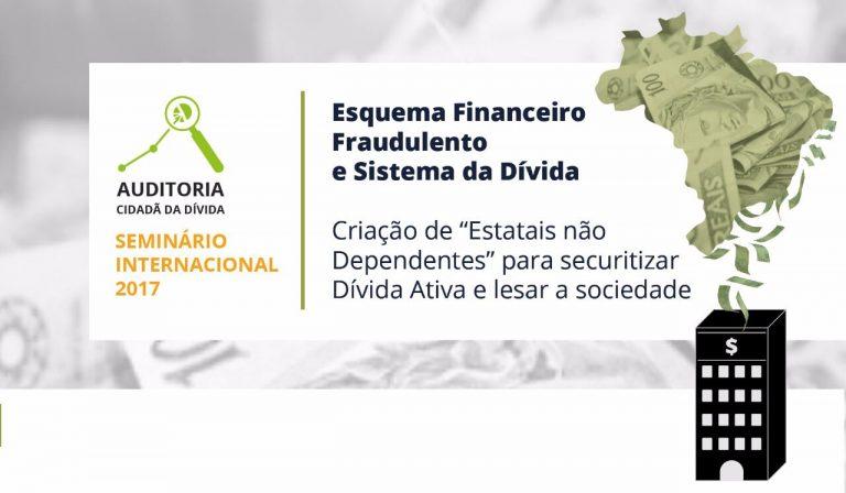esquema_fraudulento_financeiro