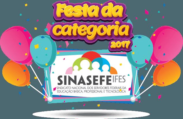 festa_categoria_s0271_sinasefe_ifes