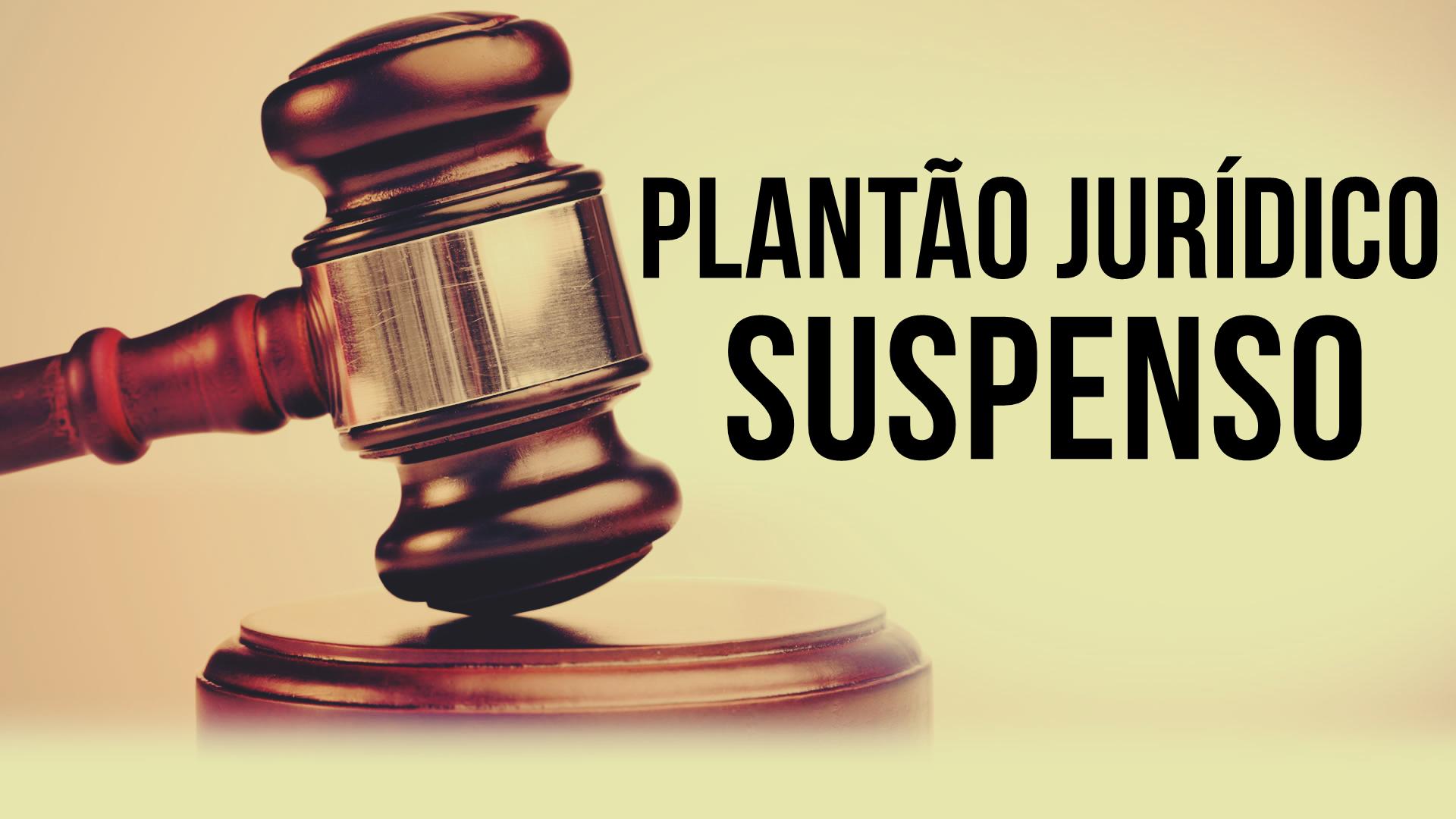 juridico_plantao_destaque_1