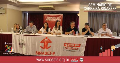 seminariosite1