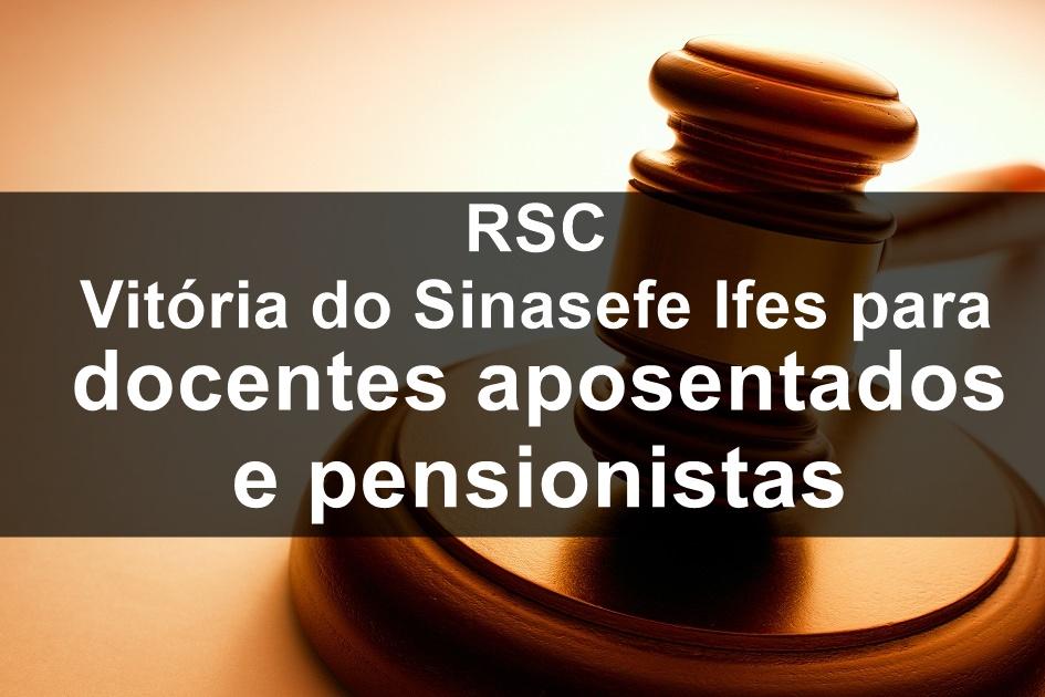 aposentados e pensionistas_vitoria_rsc_sinasefe